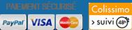 paiement sécurisé colissimo suivi