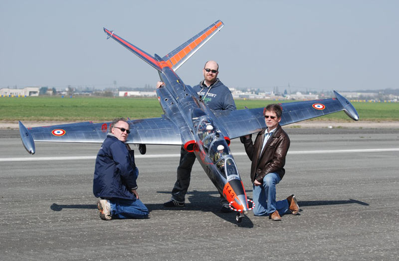 jet rc plane with  on Watch furthermore Topic further 2012 Road To Top Gun Update Mike Selby A 6e Intruder as well Drone Batteries On Airliners additionally Watch.