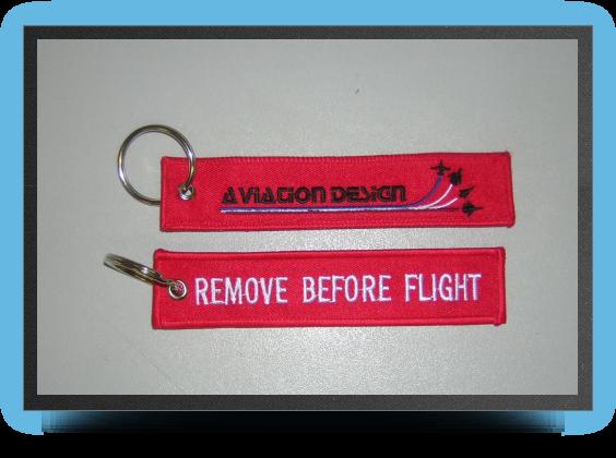 Jets - Aviation Design /