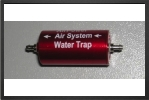 ADT 138 : Air System Water Trap For Tube 4 mm - Jets radio-commandés - Aviation Design