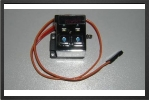 ADT 303 : Jetronic Electro Valve For Brake - Jets radio-commandés - Aviation Design