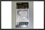 ADJ 641 - Lights control unit