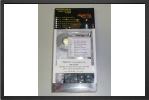ADJ 641 : Lights Control Unit - Jets radio-commandés - Aviation Design