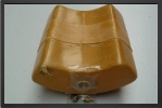 ADJ 521K : Kevlar Fuel Tank For Smoker - Jets radio-commandés - Aviation Design