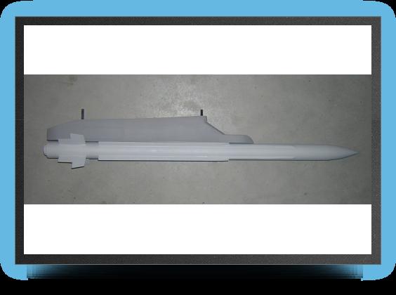 Jets - 2 mica missiles (underwing medium) + launch rails - 2 mica missiles (underwing medium) + launch rails - Aviation Design