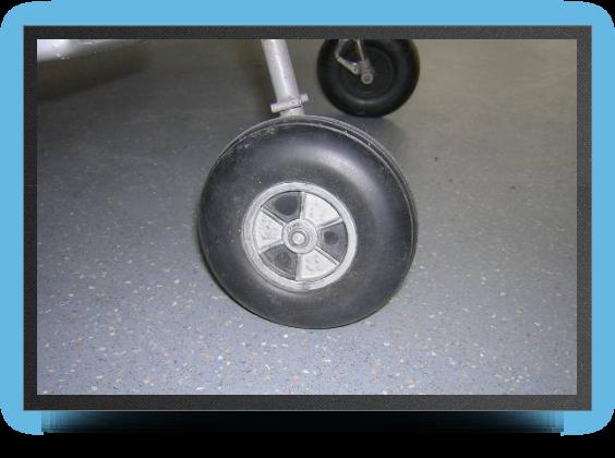 Jets - Two wheels - Two wheels - Aviation Design