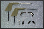 ADJ 293 - Detail set