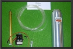 ADJ 296E - Air brake + electro valve