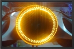 ADJ 621 - Afterburner LED