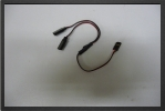 ACC 13109 : Futaba Y Wire 12 Cm, Wire 0.30 mm² - Jets radio-commandés - Aviation Design