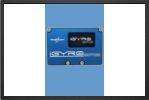 ADP 3510 : IGyro Powerbox With GPS + USB Adapter - Jets radio-commandés - Aviation Design
