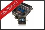 ADP 4110 : Mercury Srs Powerbox With Gps - Jets radio-commandés - Aviation Design