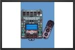 ADP 4230 : Evolution Powerbox - Jets radio-commandés - Aviation Design