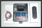 ADP 4620 : Cockpit Srs Powerbox - Jets radio-commandés - Aviation Design