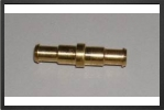 FES PK 44 : Brass Connector For Tubing 6 mm x 4 mm - Jets radio-commandés - Aviation Design
