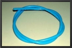 FES PUN3-BL : Festo Tubing, Flexible, Blue, 3 mm x 2 mm - Jets radio-commandés - Aviation Design