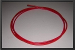 FES PUN3-RO : Festo Tubing, Flexible, Red, 3 mm x 2 mm - Jets radio-commandés - Aviation Design
