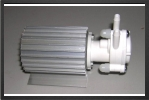 ADR 231 : High Flow Filling Fuel Pump For Kerosen, 12 V For Tygon Tubing - Jets radio-commandés - Aviation Design