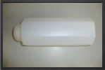 ADR 2.5P : 2.5 Liter Plastic Fuel Tank - Jets radio-commandés - Aviation Design
