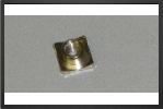 ACC 20202 : 10 x M2 Blind Nuts - Jets radio-commandés - Aviation Design