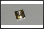 ACC 20225 : 10 x M2.5 Blind Nuts - Jets radio-commandés - Aviation Design
