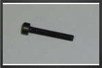 ACC 323010 : 10 x M3x10 Allen Screws - Jets radio-commandés - Aviation Design