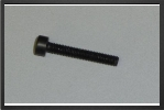ACC 323016 : 10 x M3x16 Allen Screws - Jets radio-commandés - Aviation Design