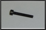 ACC 323020 : 10 x M3x20 Allen Screws - Jets radio-commandés - Aviation Design
