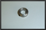 ADJ 611-30 : 1 Collar 8 mm For Front Gear - Jets radio-commandés - Aviation Design