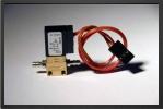 CAT 61106-00 : Shut Off Valve For Fuel Or For Propane - Jets radio-commandés - Aviation Design
