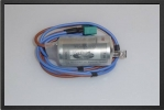 CAT 61107-00 : Fuel Pump For Jet Cat Turbine - Jets radio-commandés - Aviation Design