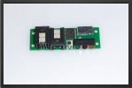 CAT 61108-00 : LED I/O PCB P60, P80, P120, P160, P200 - Jets radio-commandés - Aviation Design