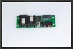 CAT 61108-00 : LED I/O PCB P60, P80, P120, P160, P200 - Jets radio-commandés - Aviation Design