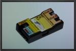 CAT 61108-60 : Battery Management System For P180nx, P220rxi - Jets radio-commandés - Aviation Design