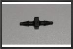 ADT 132 : 4 x Raccords Droit - Jets radio-commandés - Aviation Design