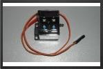 ADT 303 : Electrovalve Pneumatique Jetronic Pour Frein Proportionnel - Jets radio-commandés - Aviation Design