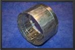 ADJ 713 - CÔne de tuyÈre aluminium À gÉomÉtrie variable
