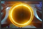 ADJ 621 - Système LED afterburner