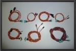 ADJ 965 - Set cÂble Électrique