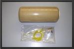 ADJ 144 - RÉservoir kevlar 1.1 l