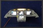 ADJ 642 - Tableau de bord eclairant