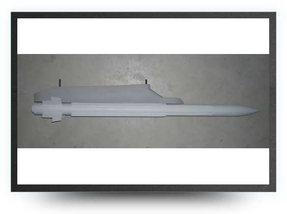 Jets - 2 missiles mica (centre voilure) + rails - 2 missiles mica (centre voilure) + rails - Aviation Design