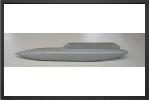 ADJ 273 - 2 réservoirs sous voilure supersoniques (petite taille)