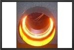 ADJ 586 - Système LED afterburner