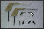 ADJ 293 - Set detail