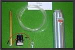 ADJ 296E - AÉrofrein avec electro valve