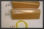 ADJ 297K - 2 rÉservoirs kevlar