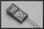 FUT R7008 : Recepteur R7008 Sb - Jets radio-commandés - Aviation Design