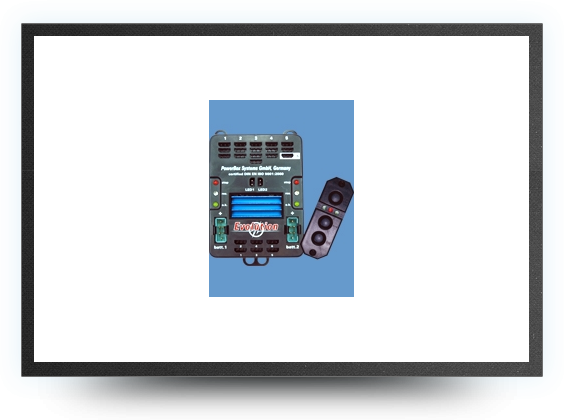 Jets - Powerbox evolution - Powerbox evolution - Aviation Design