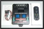 ADP 4420 : Powerbox CompÉtition Srs - Jets radio-commandés - Aviation Design